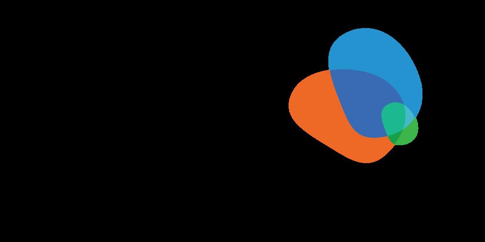 code-chrysalis-right-logo-black.png