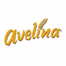 Avelina - Inproceca