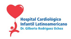 Cardiologico Infantil Hospital