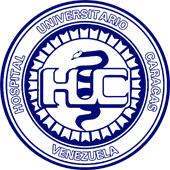 H.U.C.