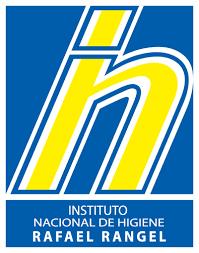 I.N.H.R.R.