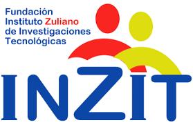 I.N.Z.I.T.