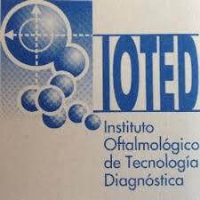 I.O.T.E.D.