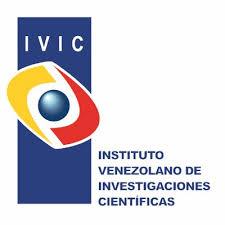 I.V.I.C.
