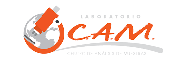 CAM Laboratorio