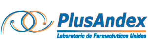 Plusandex Laboratorios