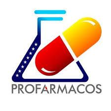 Profarmacos