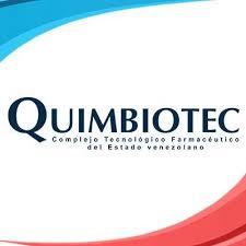 Quimbiotec
