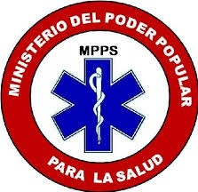 MPPPS