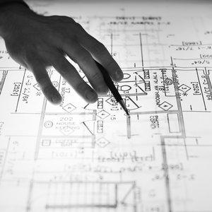 Diseño e Ingeniería.jpg