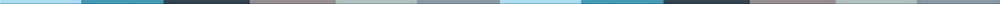 barra+colores+rosemblak.jpg