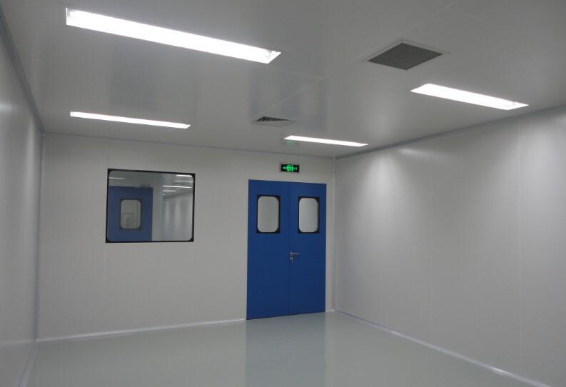 paredes1.jpg