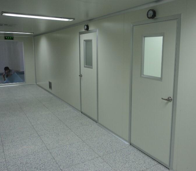 puerta simple 3.jpg