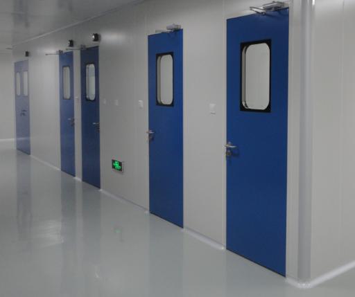 puerta simple2.png