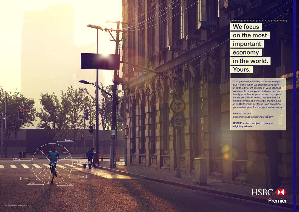 Advertising016.jpg