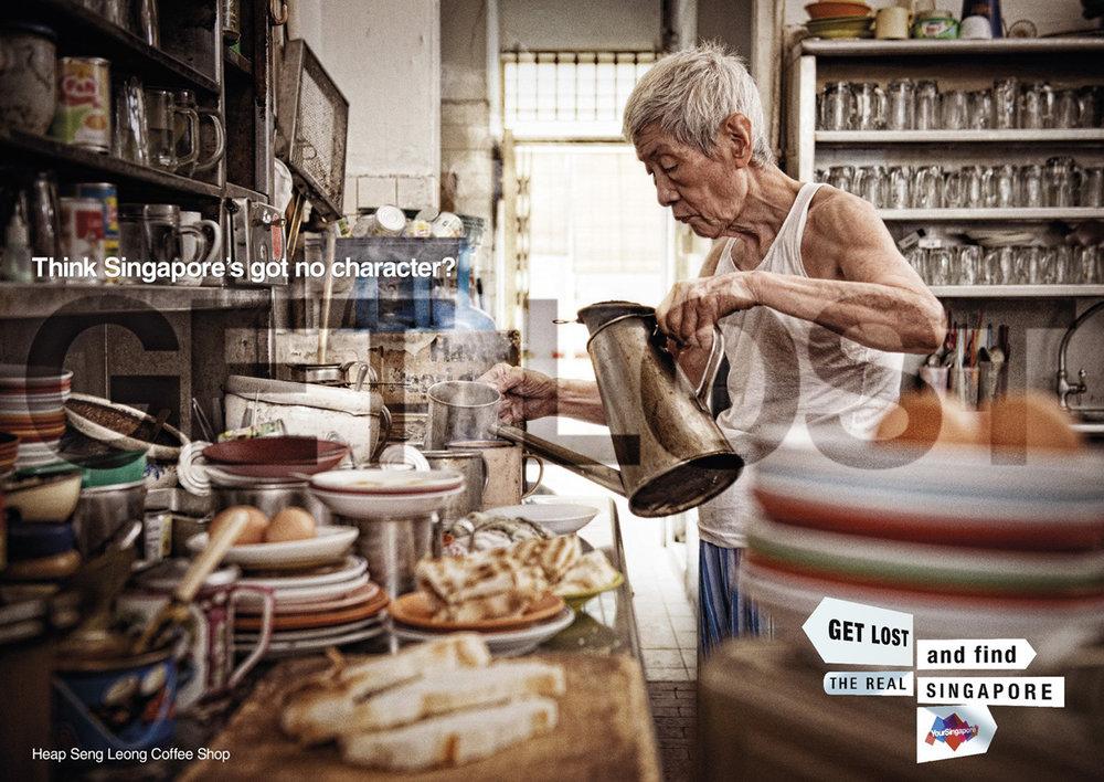 Advertising017.jpg