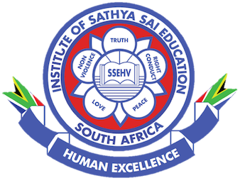 South African Institute of Sathya Sai Education