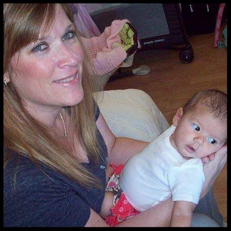 - Lisa Higuchi, BS, EMT-P, CD, AAHCC, Evidence Based Birth® InstructorI've been a birth professional for 25 years now. It's hard to believe that much time has passed, because I still love it just as much today as I did when I first started!I have been blessed with five amazing kids, and five grandbabies, who are all perfect, of course! I was fortunate to be a full time, stay-at-home mom for 13 years when my children were small, and it was during that time that I first became a certified childbirth instructor, teaching The Bradley Method® of natural childbirth, and began working as a birth doula.