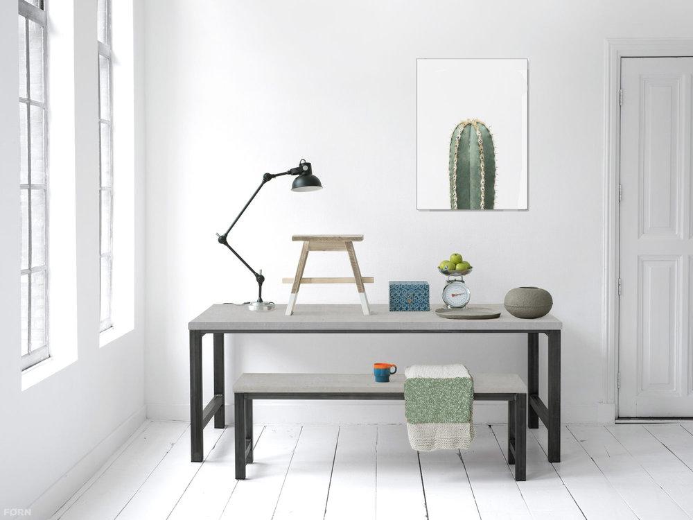 betonlook-tafel-op-maat-seth.jpg