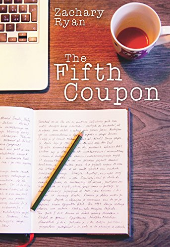- The Fifth Coupon