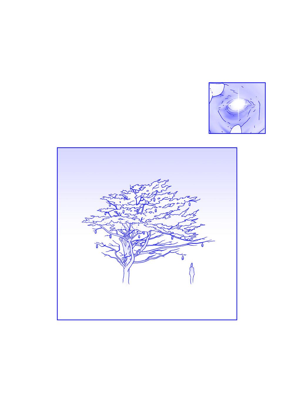 Sentinel Harvest-2.jpg