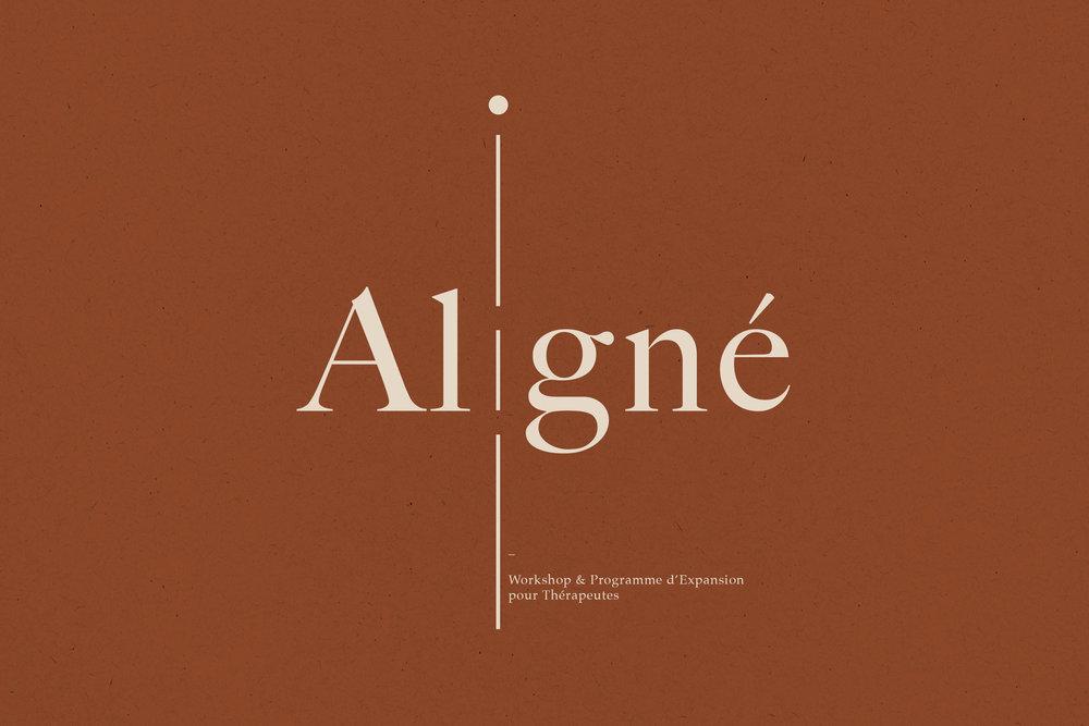 Aligne_Logo_Site_Internet.jpg