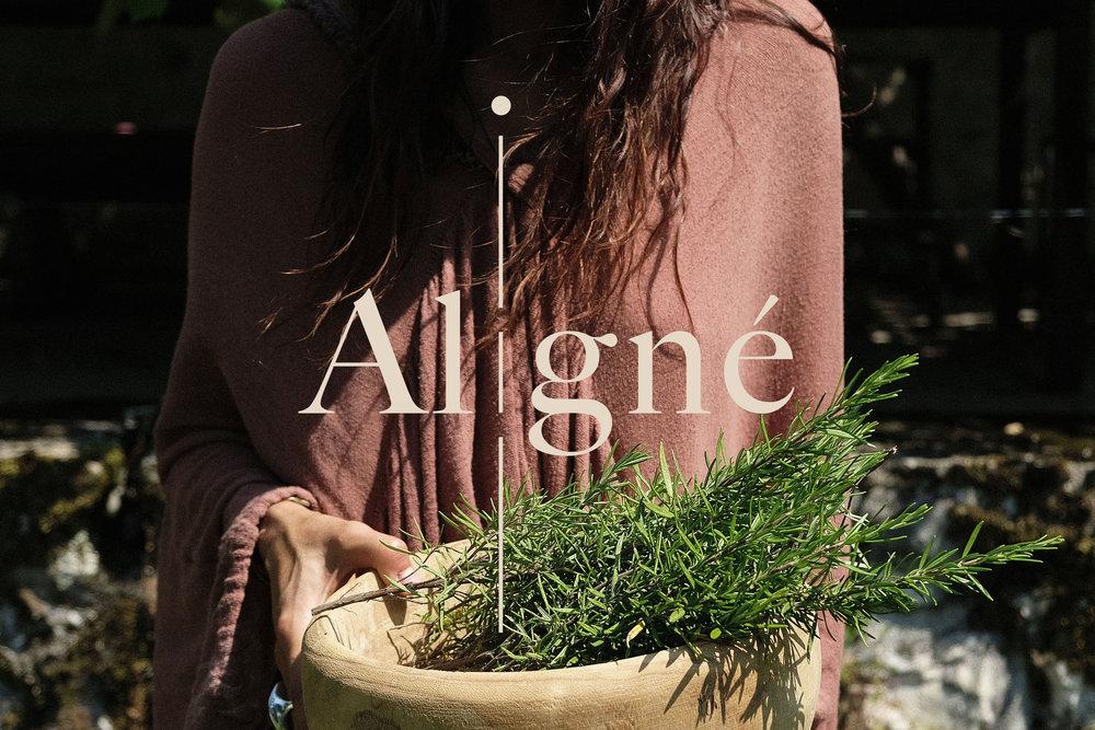 Aligne_Logo_Site_Internet02.jpg