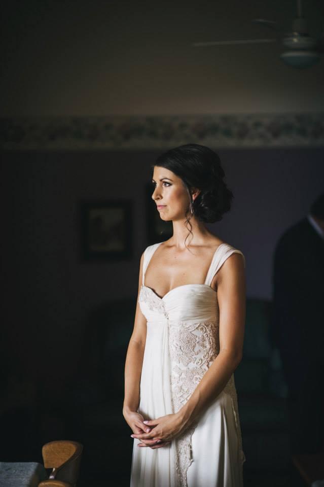 bridal_2.JPG