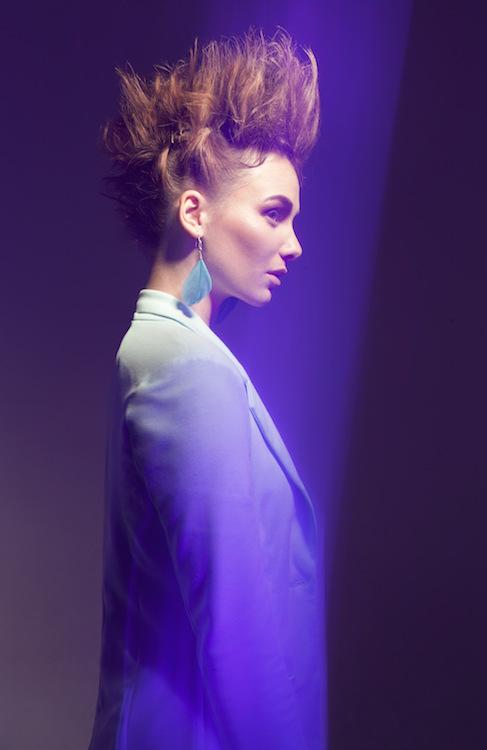 fashion_10.JPG