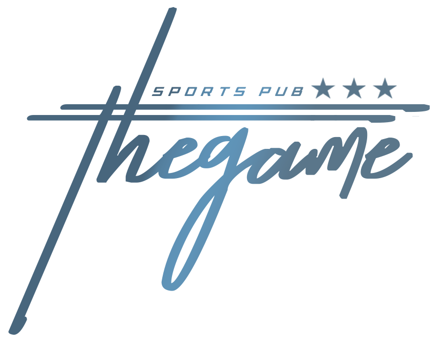 The Game Sports Pub | Washington, DC