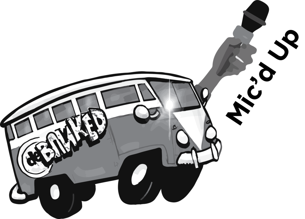 debunked bus micd.png