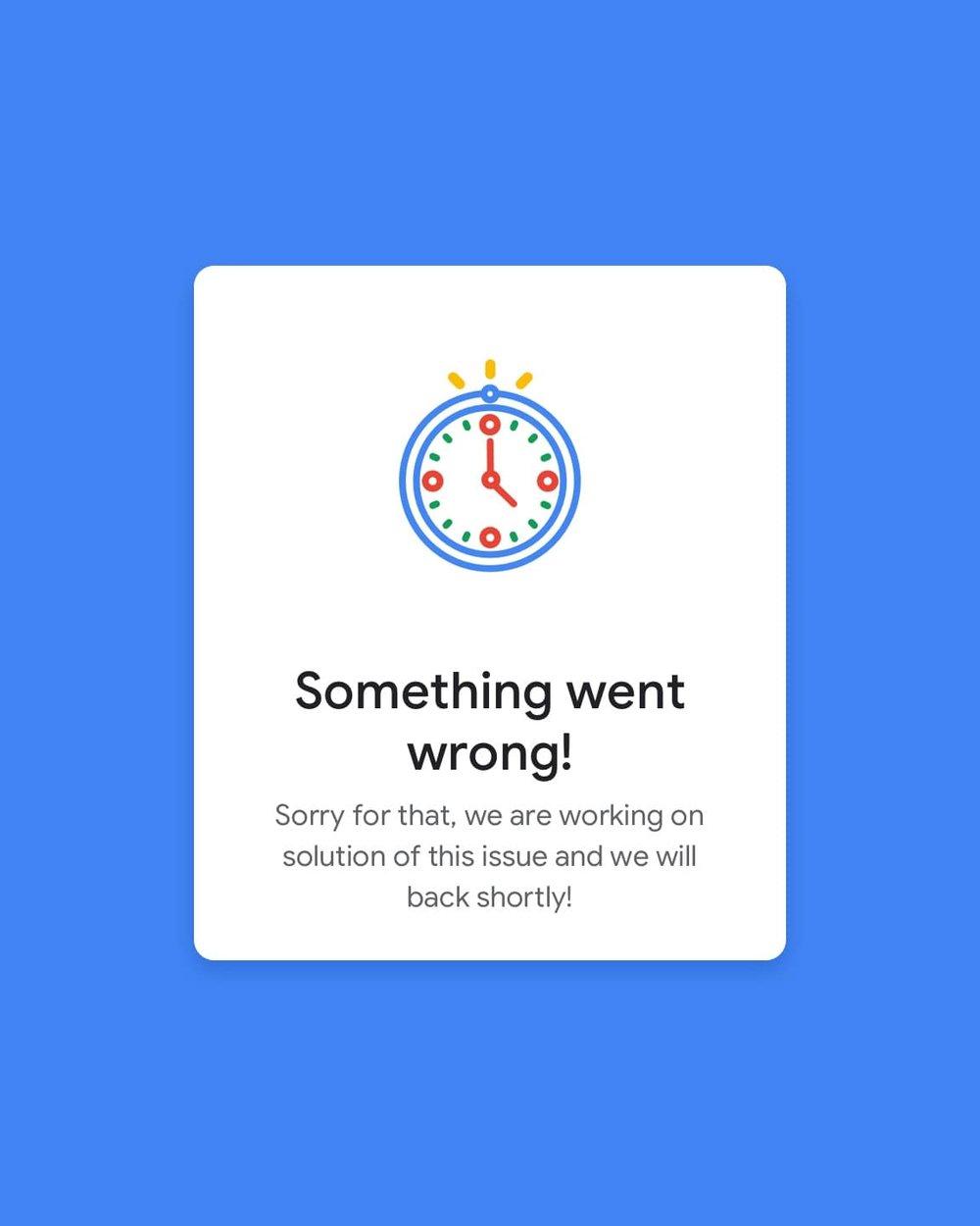 error-overlay-min.jpg