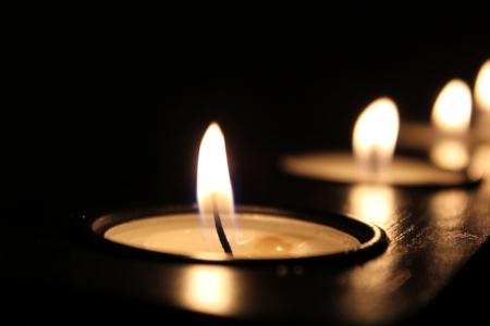 @candlelight art-blur-burnt-243125.jpg