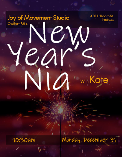 New Years Nia 2018 flyer.png