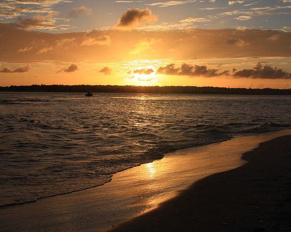 wrightsville beach sunset.jpg
