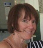 Julie (Durham)