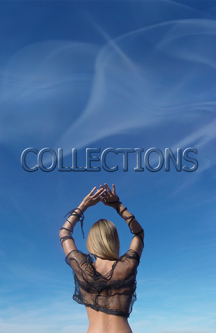 COLLECTIONS TAB 2.jpg