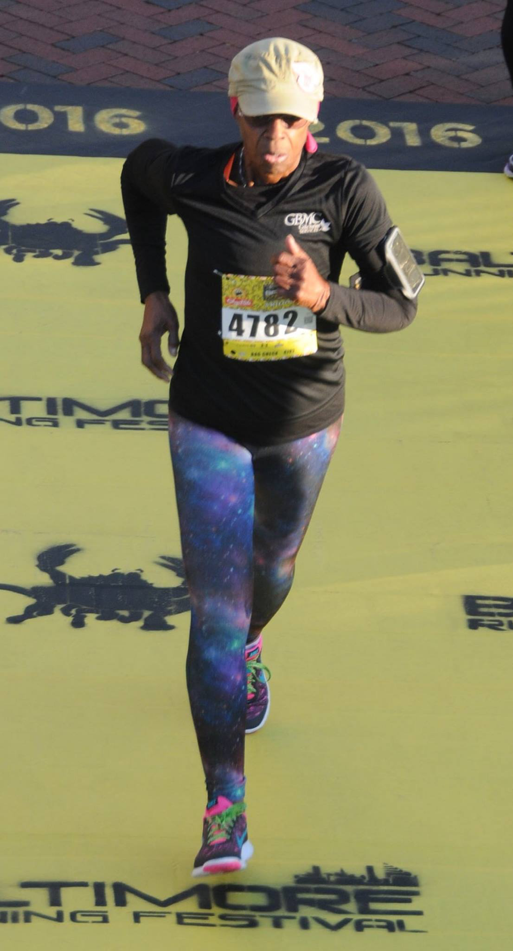 Running pt.png