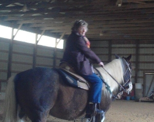 horseback riding 005.jpg