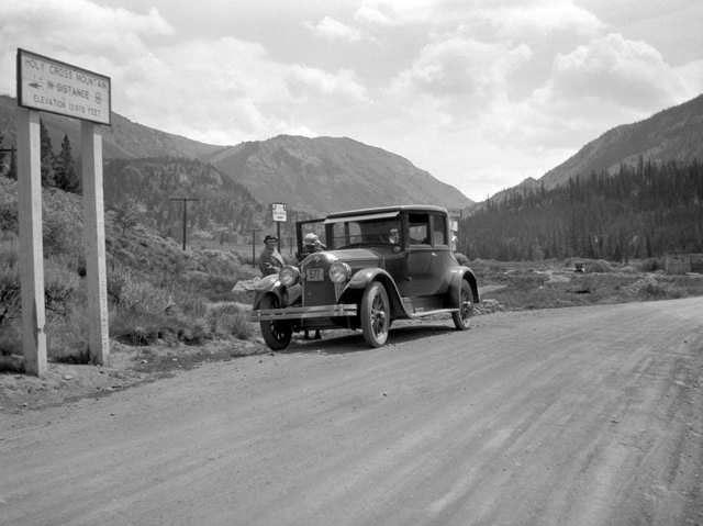 history-car.jpg