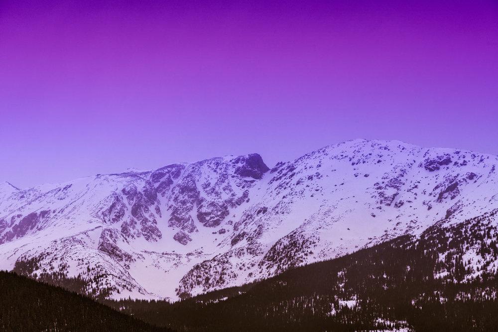 BMR_Winter_283.jpg
