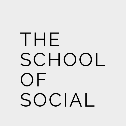 The school of social