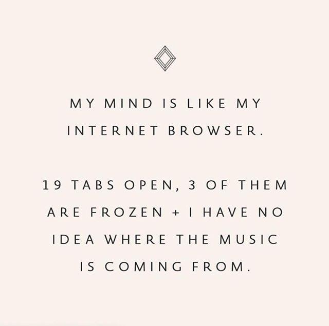 True story.⠀⠀⠀⠀⠀⠀⠀⠀⠀ ⠀⠀⠀⠀⠀⠀⠀⠀⠀ ⠀⠀⠀⠀⠀⠀⠀⠀⠀ ⠀⠀⠀⠀⠀⠀⠀⠀⠀ ⠀⠀⠀⠀⠀⠀⠀⠀⠀ ⠀⠀⠀⠀⠀⠀⠀⠀⠀ ⠀⠀⠀⠀⠀⠀⠀⠀⠀ ⠀⠀⠀⠀⠀⠀⠀⠀⠀ ⠀⠀⠀⠀⠀⠀⠀⠀⠀ ⠀⠀⠀⠀⠀⠀⠀⠀⠀ ⠀⠀⠀⠀⠀⠀⠀⠀⠀ #digitaldays #onlinemarketing #mumboss #mummalife  #workingmum #entrepreneur #entrepreneurlife #mumpreneur #mumpreneurs