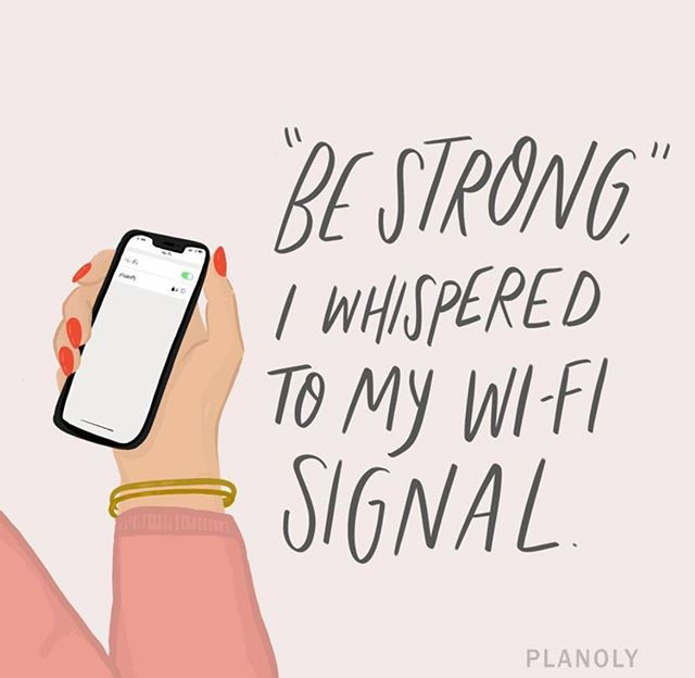 When you find yourself in airports, trains, passenger seats of cars trying to just get that one email out...⠀⠀⠀⠀⠀⠀⠀⠀⠀ ⠀⠀⠀⠀⠀⠀⠀⠀⠀ ⠀⠀⠀⠀⠀⠀⠀⠀⠀ ⠀⠀⠀⠀⠀⠀⠀⠀⠀ ⠀⠀⠀⠀⠀⠀⠀⠀⠀ ⠀⠀⠀⠀⠀⠀⠀⠀⠀ ⠀⠀⠀⠀⠀⠀⠀⠀⠀ ⠀⠀⠀⠀⠀⠀⠀⠀⠀ ⠀⠀⠀⠀⠀⠀⠀⠀⠀ ⠀⠀⠀⠀⠀⠀⠀⠀⠀ ⠀⠀⠀⠀⠀⠀⠀⠀⠀ ⠀⠀⠀⠀⠀⠀⠀⠀⠀ ⠀⠀⠀⠀⠀⠀⠀⠀⠀ ⠀⠀⠀⠀⠀⠀⠀⠀⠀ ⠀⠀⠀⠀⠀⠀⠀⠀⠀ image via @planoly #mummalife  #workingmum #entrepreneur #entrepreneurlife #mumpreneur #mumpreneurs #digitalmums