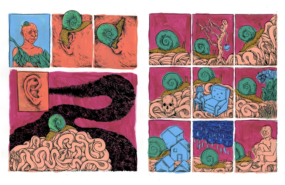 thesnail1and22.jpg
