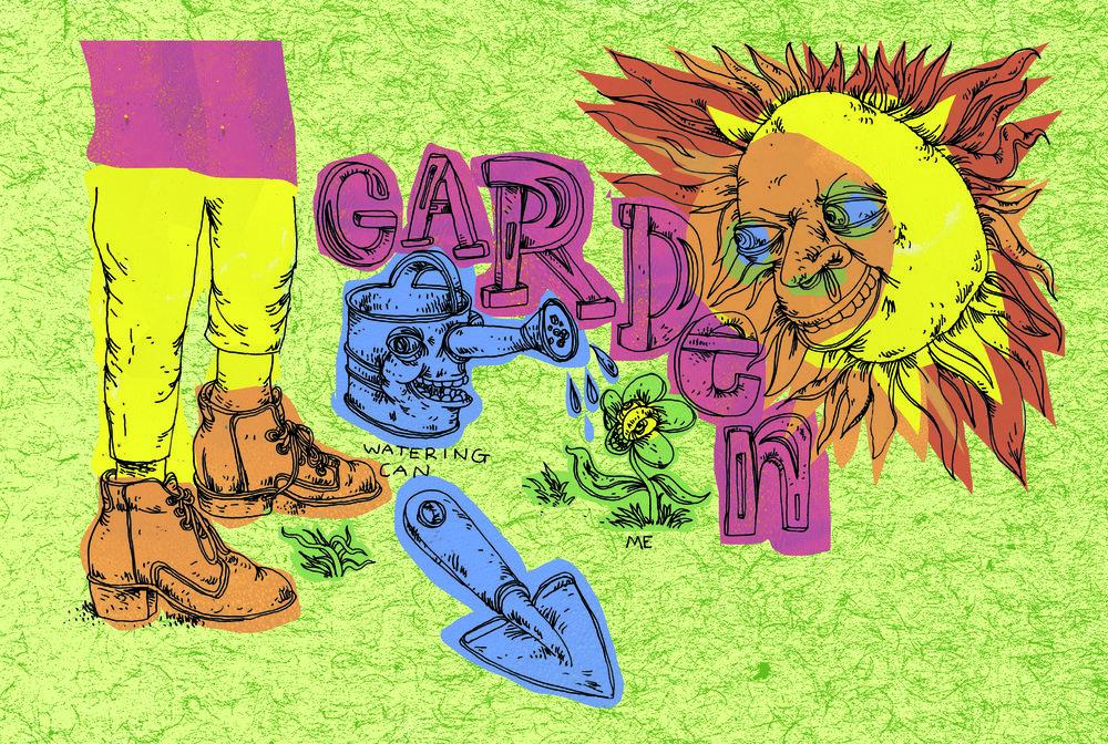 postcardgarden.jpg