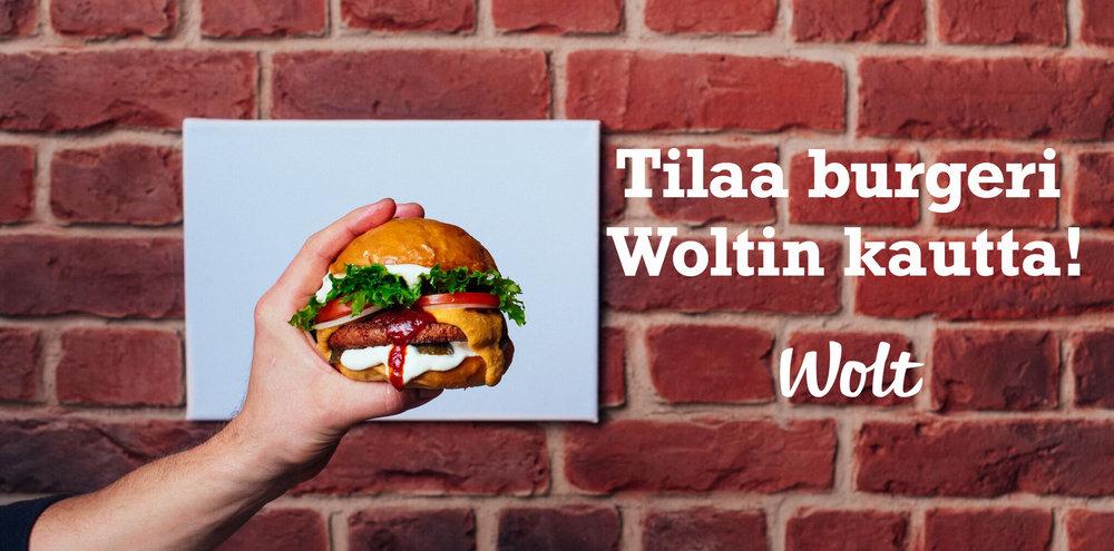 burgeriwolt1.jpg