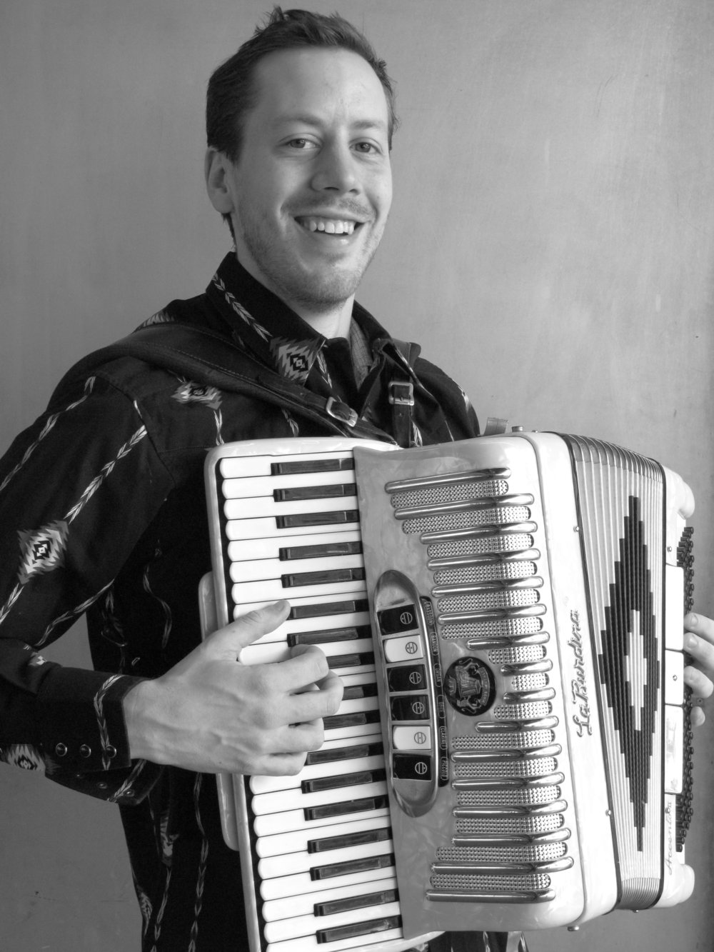 kevin mchugh accordion 01.jpg