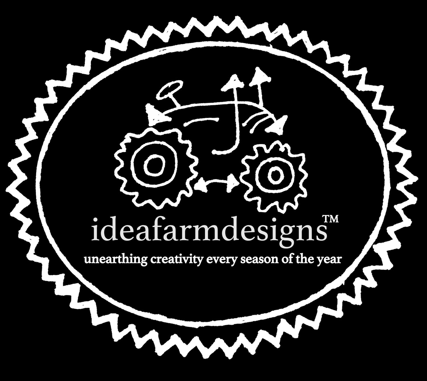 ideafarmdesigns