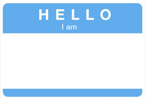 hello+sticker.jpg